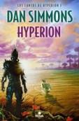 Hyperión