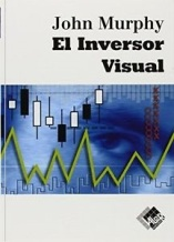 El_inversor_visual_-_J._Murphy