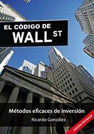 el-codigo-de-wall-street