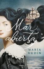 maria-gudin-1