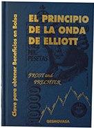 libro-principio-onda-elliot